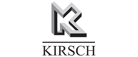 David Kirsch International Freight Forwarding Customs Brokerage And  David Kirsch Forwarders And Customs Brokers Is Pleased To Be Able To  Provide You With An Accurate And Timely Rate For The Shipping Of Your Goods